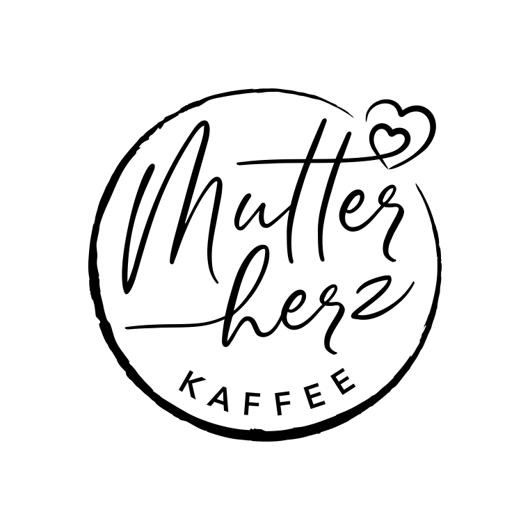 Mutterherzkaffee